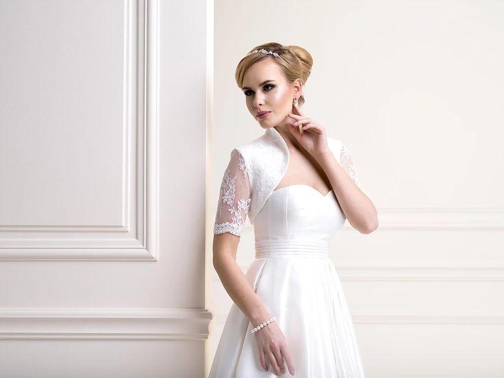Lief Bridal Birmingham - Wedding veils, Bridal jewellery & jackets