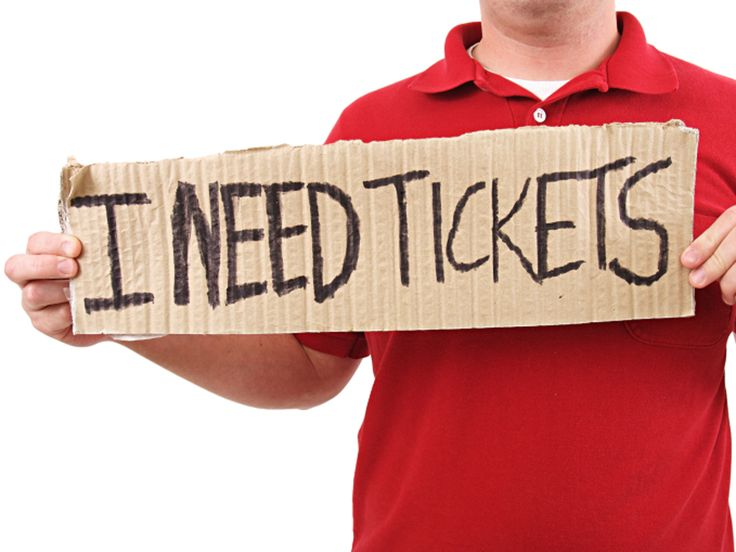 Time Out London's guide to getting discount theatre tickets. Last minute and cheap theatre tickets for West End, off-West End and Fringe shows.