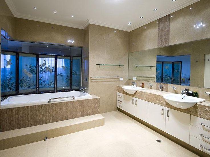 Dunkle Fliesen Wohnzimmer Modern. die besten 25+ dunkler holzboden ...