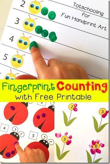 1000+ ideas about Toddler Worksheets on Pinterest | Printable ...