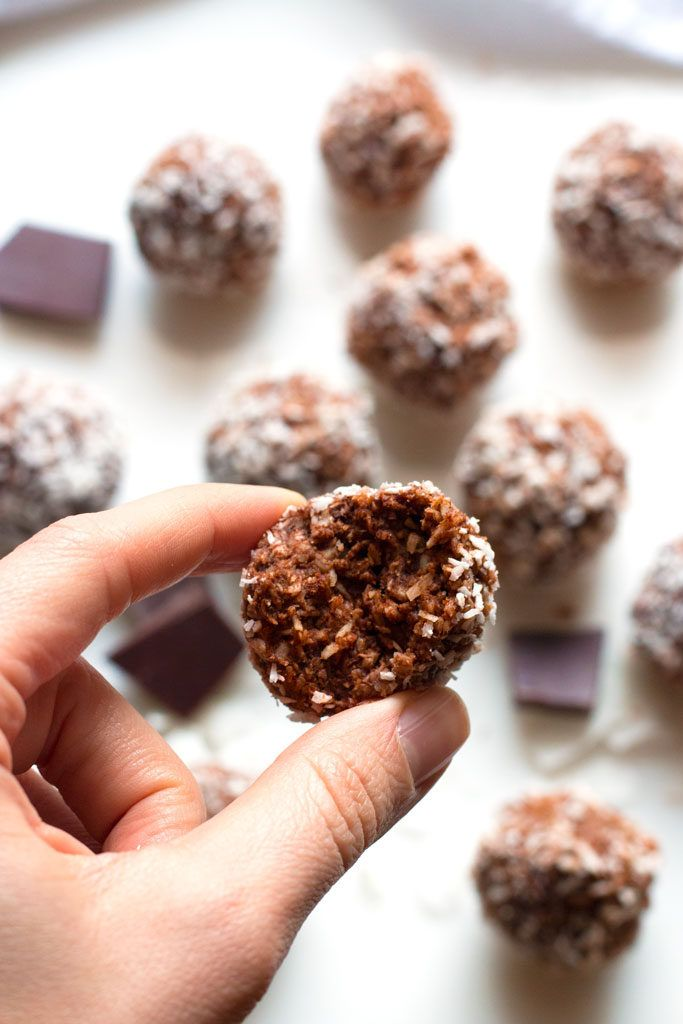 62b5d1b3ae4d14c7a4471948eabf9fe3 - Apple And Coconut Balls Better Homes And Gardens