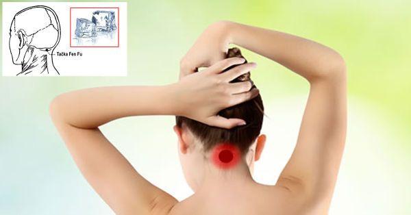 En la medicina china, el cuerpo es considerado como un sistema de energía. La acupuntura y los masajes afectan el flujo de energía y la función de sus órganos.