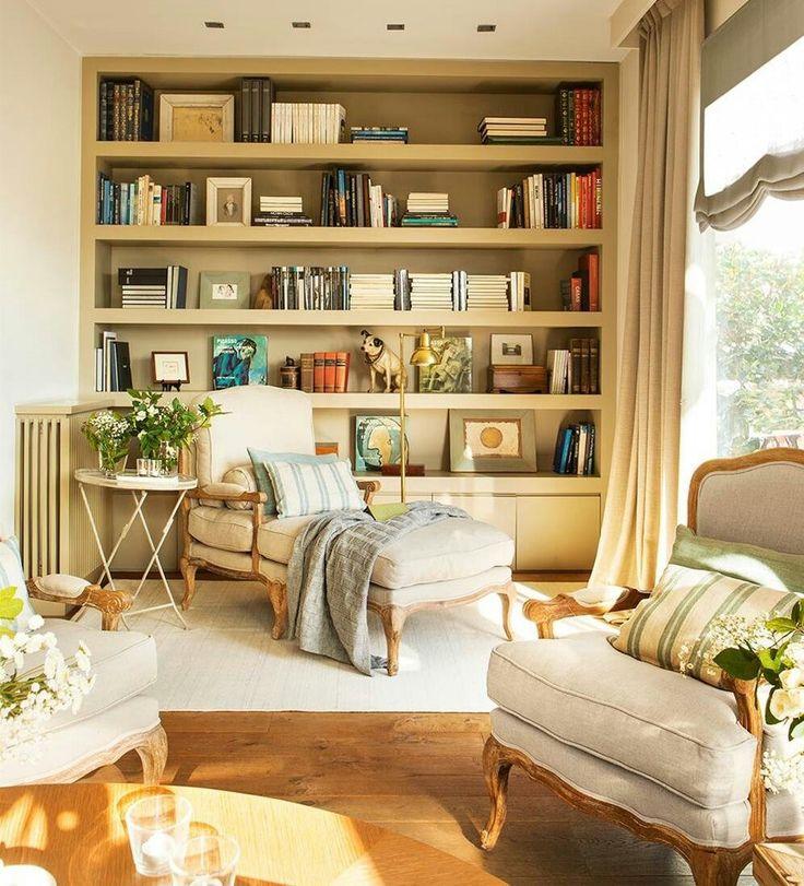 el mueble revista