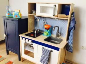 Ikea kinderküche zubehör  Die besten 25+ Ikea kinderküche zubehör Ideen auf Pinterest | Ikea ...