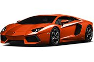 new lamborghini | Manhattan Motorcars near Manhattan Long Island New York, NY