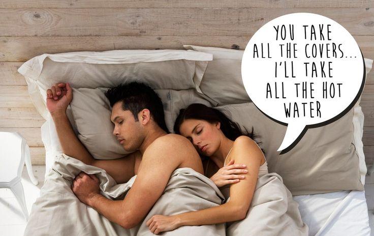 57 segredos que pessoas em relacionamentos longos não vão lhe contar