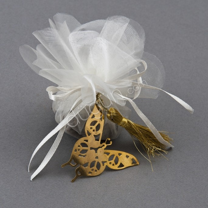 Barok Bonbon #kelebek #nikah #sekeri