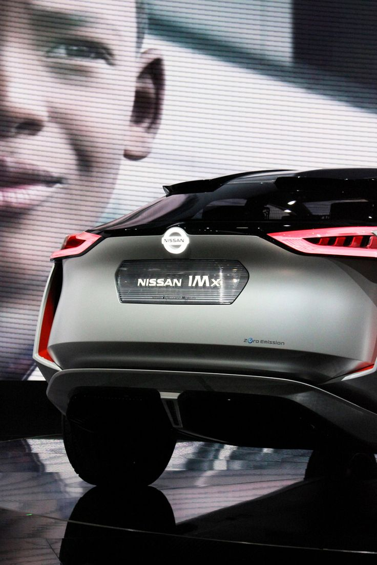 This year's edition of the Tokyo Motor Show was all about the concept vehicle. Placing emphasis on what's to come next in the transportation industry, each exhibiting company flaunted their vision of the future vehicle on dramatic rotating stages under massive spotlights. With crowds fighting to photograph the exciting concepts