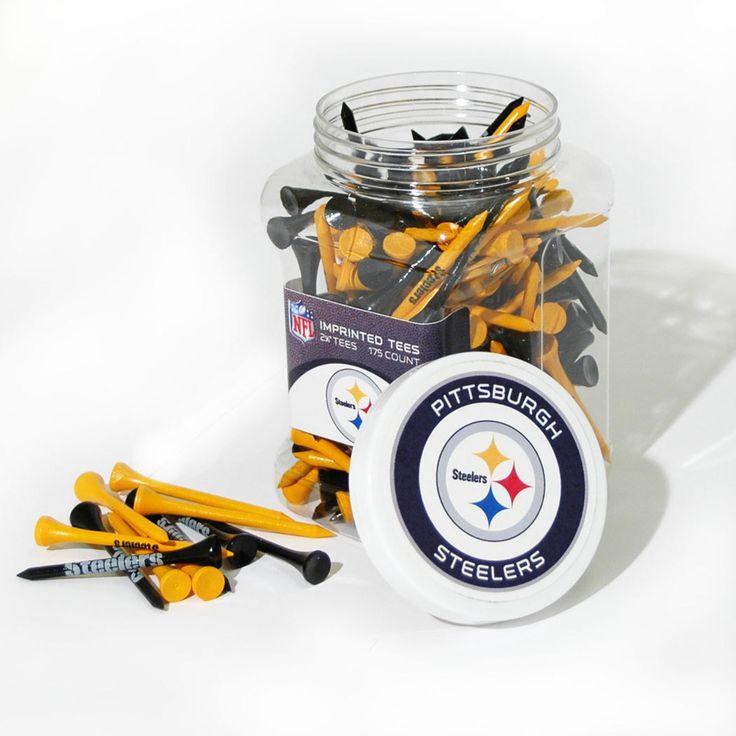 team pittsburgh steelers 175 tee jar 1 - Pittsburgh Steelers Merchandise