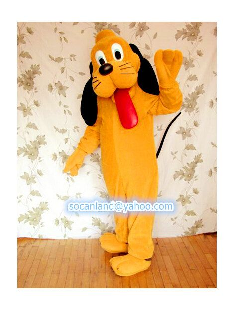 Hey, I found this really awesome Etsy listing at https://www.etsy.com/listing/198951034/dog-cartoon-mascot-costumes-cosplay
