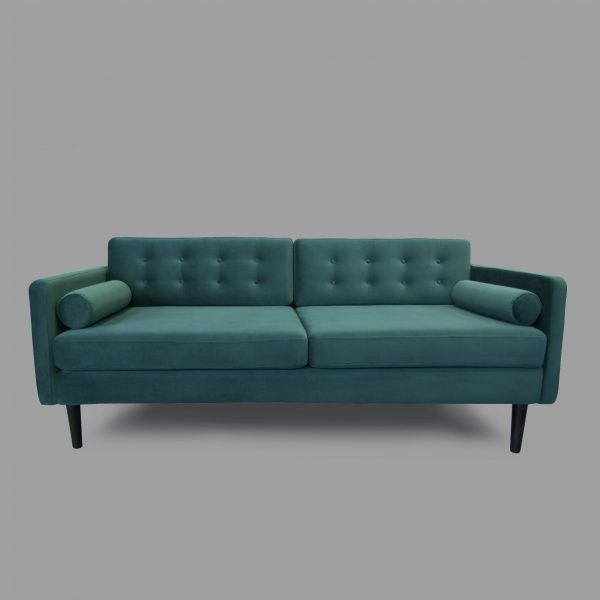 Bespoke Sofa Sofas
