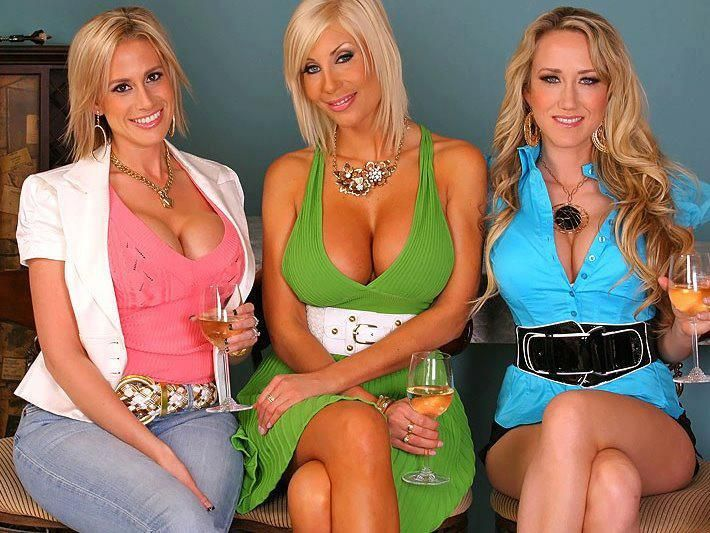 dating games for girls only girls night