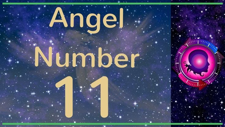Angel Number 11: The Meanings of Angel Number 11