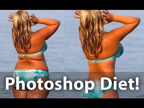 порно шаблон фотошоп жена