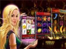 секрет игрового автомата aztec gold