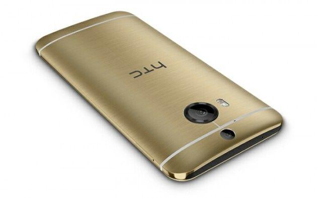 HTC One M9 : bientôt une mise à jour pour améliorer le capteur photo - http://www.frandroid.com/marques/htc/278631_htc-one-m9-bientot-une-mise-jour-pour-ameliorer-le-capteur-photo  #HTC, #Smartphones