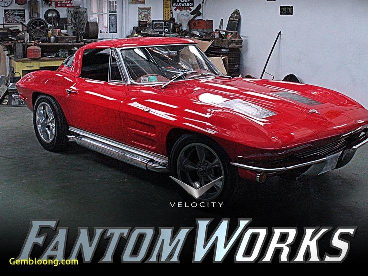 Fantomworks Cars for Sale Inspirational Watch Fantomworks