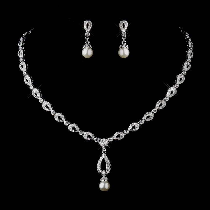 Ideas for Affordable Bridal Jewellery and Wedding Accessories