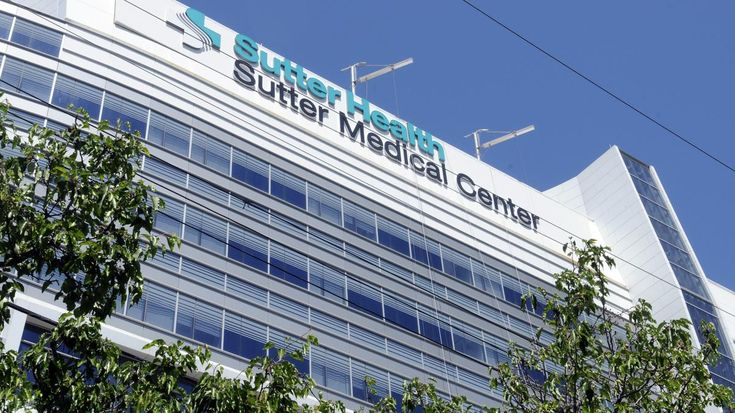 Sutter Health and Anthem Blue Cross announced Friday they have approved a new multi-year agreement for Sutter to continue with Anthem.