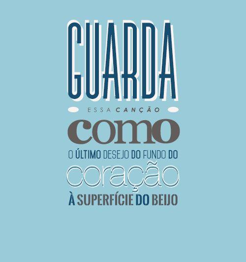 http://letras.mus.br/barao-vermelho/44422/