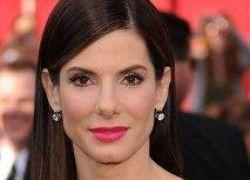 Sandra Bullock Net Worth | Celebrities Net Worth 2014
