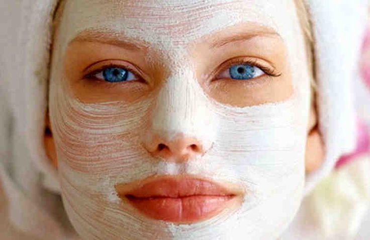 Это именно то, что японским и корейским женщинам известно испокон веков - почти магические свойства риса, рисовой воды и рисового отвара для омоложения кожи. Если вы будете применять различные маски на основе риса или рисовой муки, то ваша кожа может изменить текстуру, стать более нежной, бархати