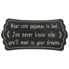 17 Best images about Pajama Jammie Jam on Pinterest | So tired ...