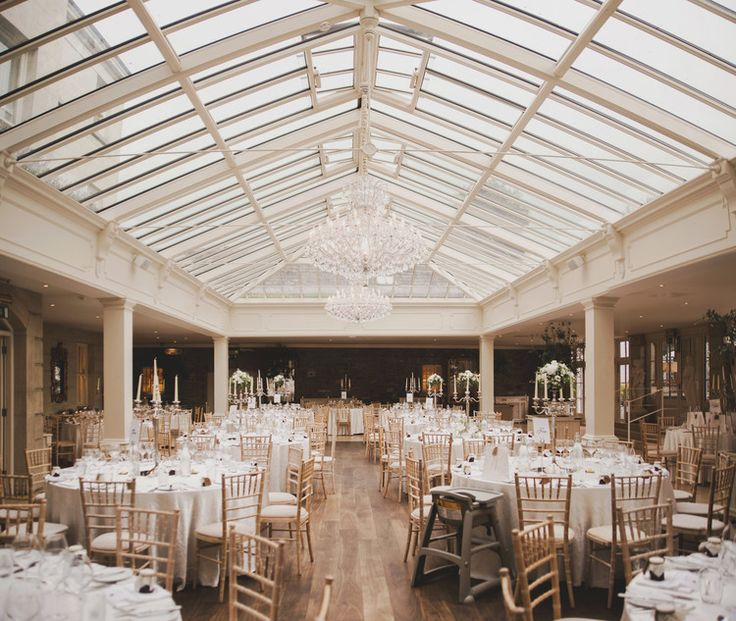 A tankardstown house wedding for selina colin in co for Wedding venues in northern colorado