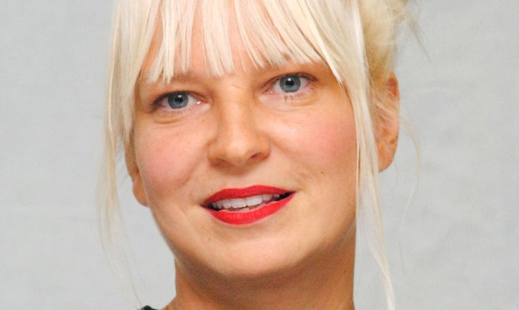 Singer Sia to direct film featuring Chandelier dancer | Film | The Guardian