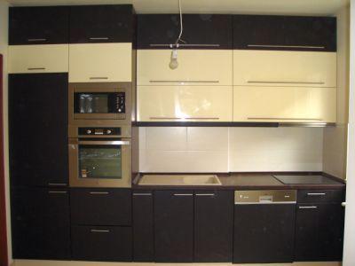 Egyedi bútorok készítése - konyhabutor.8x.hu