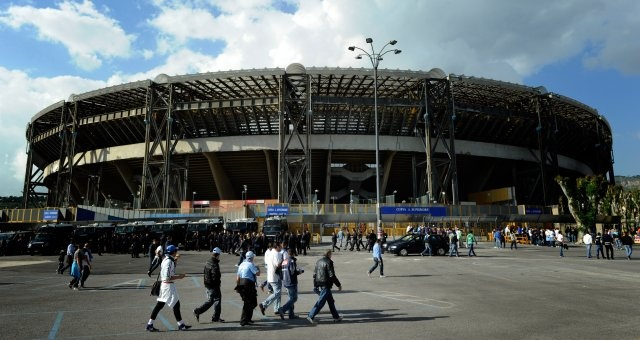 Chelsea vs Napoli #CL #CFC Come on you Blues!!