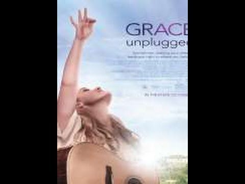 Watch Grace Unplugged   Watch Movies Online Free