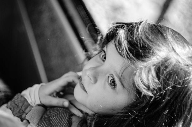AnnaSoborPhotography https://www.facebook.com/annasoborphotography/ dzieci