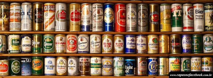 14 Best Beer Cans Images On Pinterest Beer Cans Funny