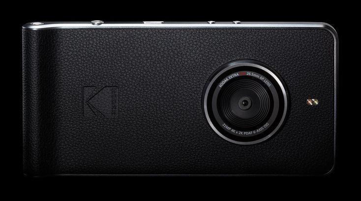 Designed to tell your story, the first genuine photography-led smartphone is coming soon. A classic is born. Again.