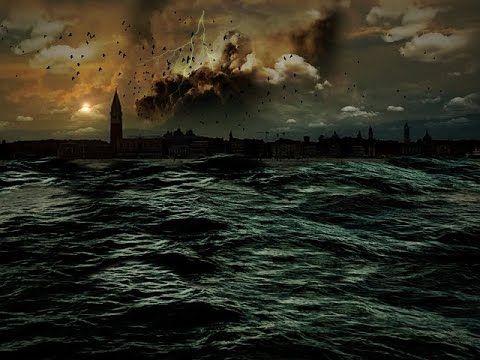 W 2017 nadejdzie koniec świata!? Biblijne badania Newtona...