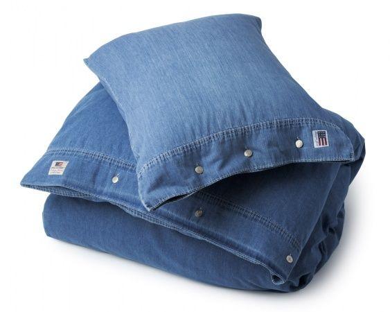 Lexington American Vintage Jeans - Lexington Company
