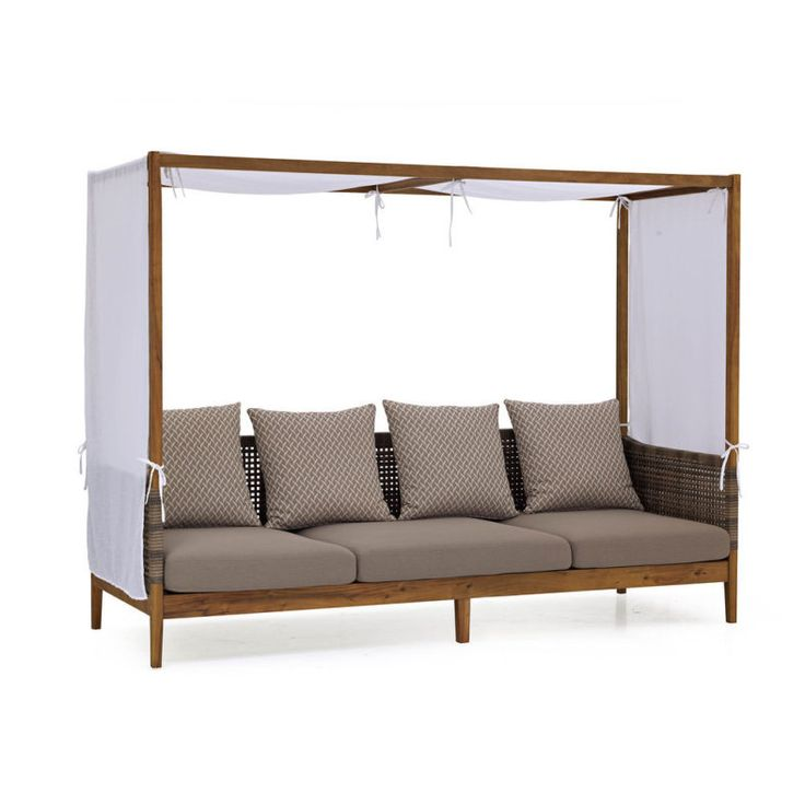 Nido_Daybed_sideview-XL.jpg
