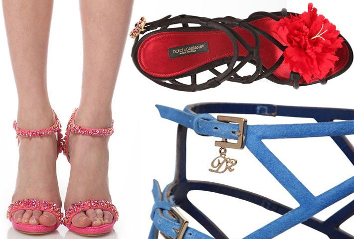 Moda donna: tendenze sandali per l'estate 2015 >>> http://www.piuvivi.com/moda-donna/sandali-tendenze-primavera-estate-2015.html http://www.piuvivi.com/moda-donna/sandali-tendenze-primavera-estate-2015.html <<<