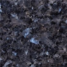 Blue Pearl / Emerald Pearl/ Silver Pearl / Labrador Antique/ Green Granite Tiles & Slabs