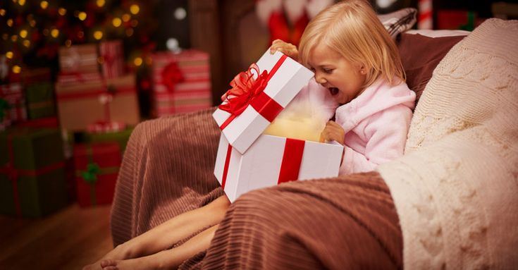 8 awesome toys to layby now for Christmas (you know you want to be organised!) #BabiesRUs, #Christmas, #Kitchen, #OutdoorPlay, #RideOnToys, #SponsoredPosts, #Swings, #Tech, #ToyCars, #Trampolines