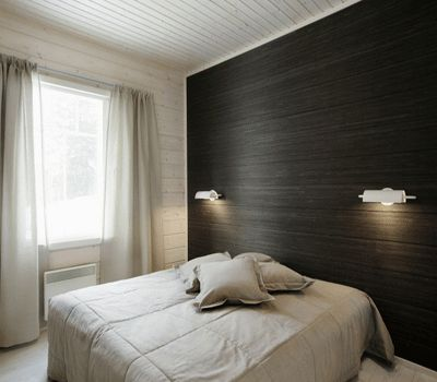 25+ best ideas about Wallpaper designs for walls on Pinterest ...