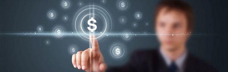 PayPal Credit Card WebMoney Perfect Money Instant Exchange Mamooti Exchange