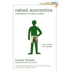 Naked Economics Ebook 22