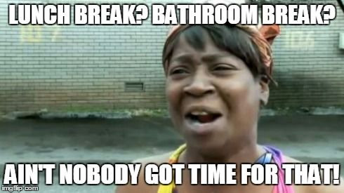 Funny nurse memes #Nursebuff #Nurse #Humor