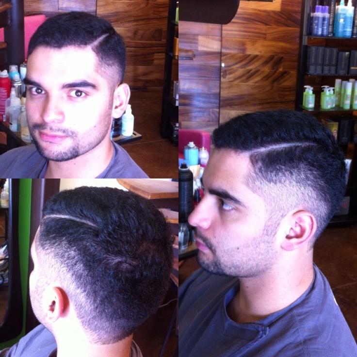 Ideal para cabello Rizado!!