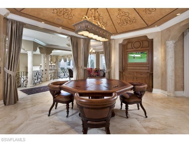 Man Cave Barber Naples : Images about grey oaks naples florida on
