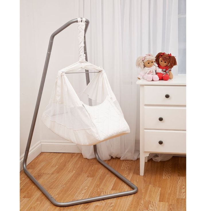 poco baby hammock  eco white with frame   nurture organics   1 10 best tutti bambini   alexia room set images on pinterest   room      rh   pinterest