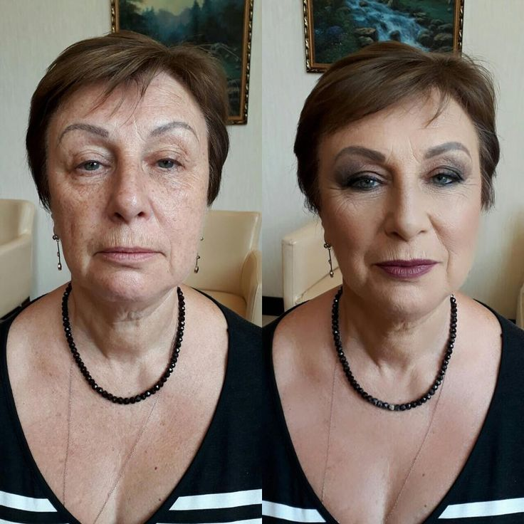 #instamakeup #instagramanet #instatag #makeup #makeupartist #makeupaddict #makeupjunkie #makeuplover #makeupforever #makeupbyme #cosmetic #cosmetics #макияж #мейкап #глаза #губы #брови #ресницы #реснички #тени #тушь #помада #пудра #косметика #стиль #инстамакияж #инстаграманет #инстатаг #косметикимногонебывает http://ameritrustshield.com/ipost/1555652926679931794/?code=BWWyhg4jduS