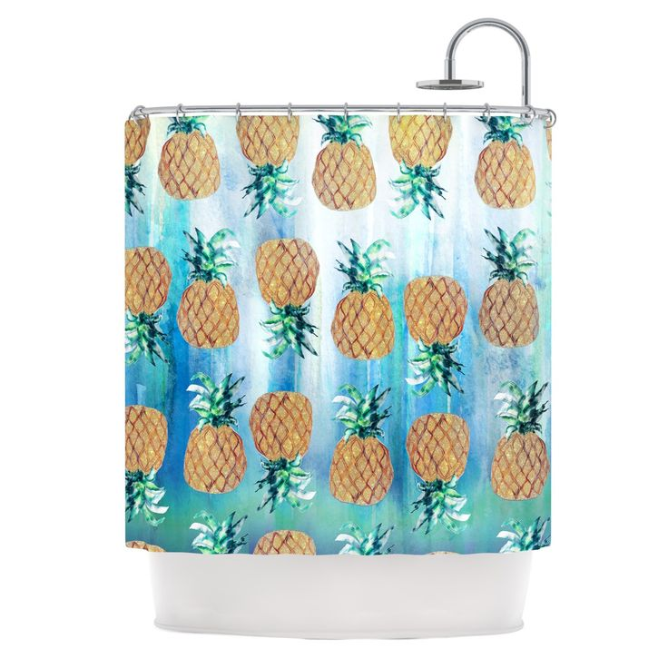 25 Best Ideas About Brown Shower Curtains On Pinterest Farmhouse Bath Line